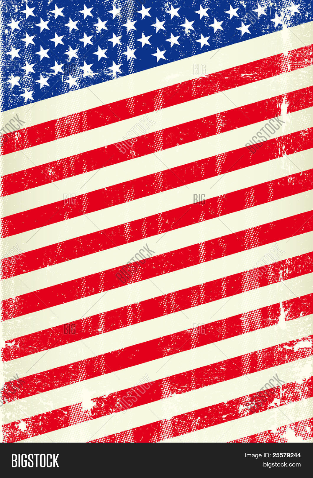 abstract,america,american,american flag,american flag background,background,brushed,celebration,copy,culture,day,democracy,destroyed,dirty,economy,flag,four,freedom,fun,grained,grunge,history,independence,july,language,liberty,meeting,memorial,nation,national,old,paper,patriotic,politic,poster,power,republican,retro,shapes,sign,space,star,states,striped,symbol,texture,torn,tradition,us,usa,used,word