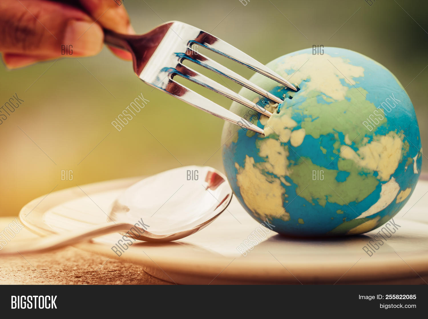 Buffet,america,background,best,blue,breakfast,business,care,catering,cooking,diet,dining,dinner,dish,earth,eat,eating,eco,ecological,ecology,empty,environment,feeding,food,fork,global,globe,green,health,healthy,hunger,hungry,international,kitchen,knife,lunch,map,meal,menu,national,nature,ocean,planet,plate,reservation,save,service,sphere,traditional,world