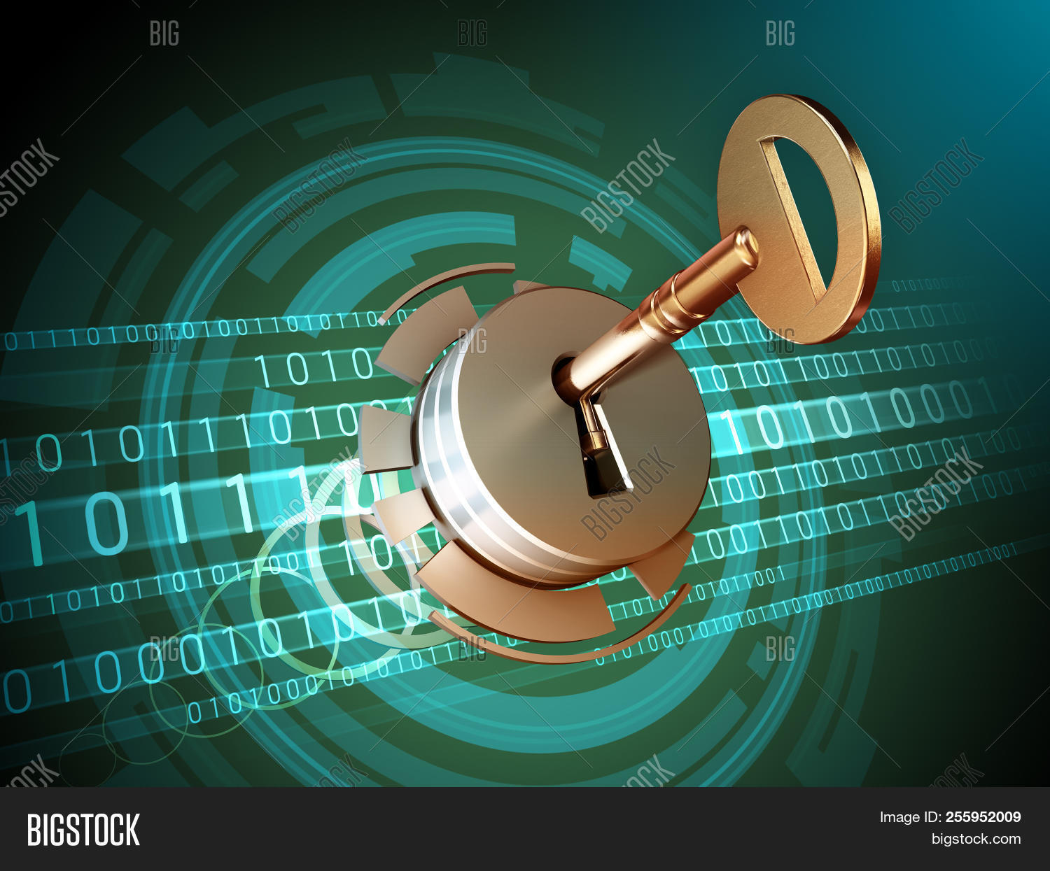 3d,access,anti,authorization,authorized,binary,bit,blue,code,computer,concept,connection,content,credentials,cyber,cyberspace,data,digital,gold,guard,illustration,internet,key,keyhole,lock,mechanism,metal,network,online,open,padlock,password,privacy,protect,protection,rendering,rotating,safe,safety,secure,security,sensitive,shield,shiny,software,stream,system,technology,unlock,web