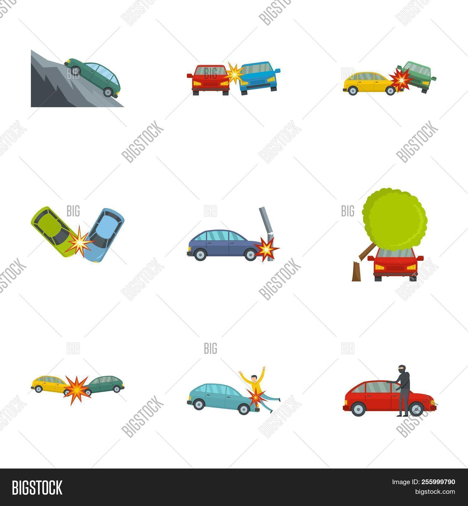 accident,adjustment,auto,automobile,automotive,brake,business,car,cartoon,checklist,city,collision,crash,damage,danger,death,diagnostic,engine,fire,fix,garage,icons,illustration,injury,isolated,maintenance,mechanic,motor,oil,pedestrian,repairshop,road,roam,set,shock,shop,smoke,spanner,speed,spray,stroke,technology,traffic,transport,transportation,vehicle,work,wreck,zone