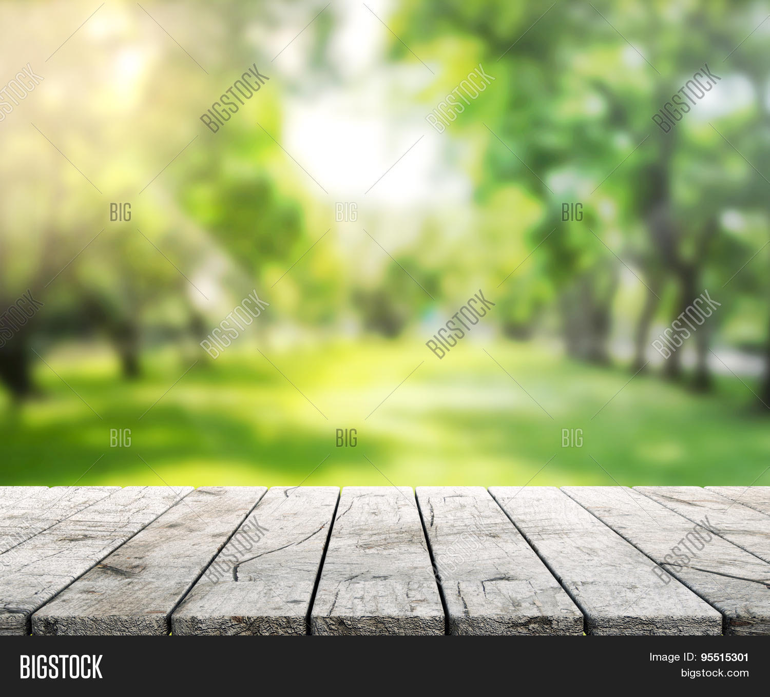 abstract,advertise,backdrop,background,board,brochure,clear,copy,cover,day,deck,design,display,empty,empty table,foliage,garden,grass,grass background,green,layout,lights,montage,natural background,nature,nature abstract,nature background,nature backgrounds,open,outdoor,page,park,plank,poster,retro,rustic,rustic background,soft background,space,spring,summer,sunny,table,tabletop,template,the best,wood,wood deck,wooden