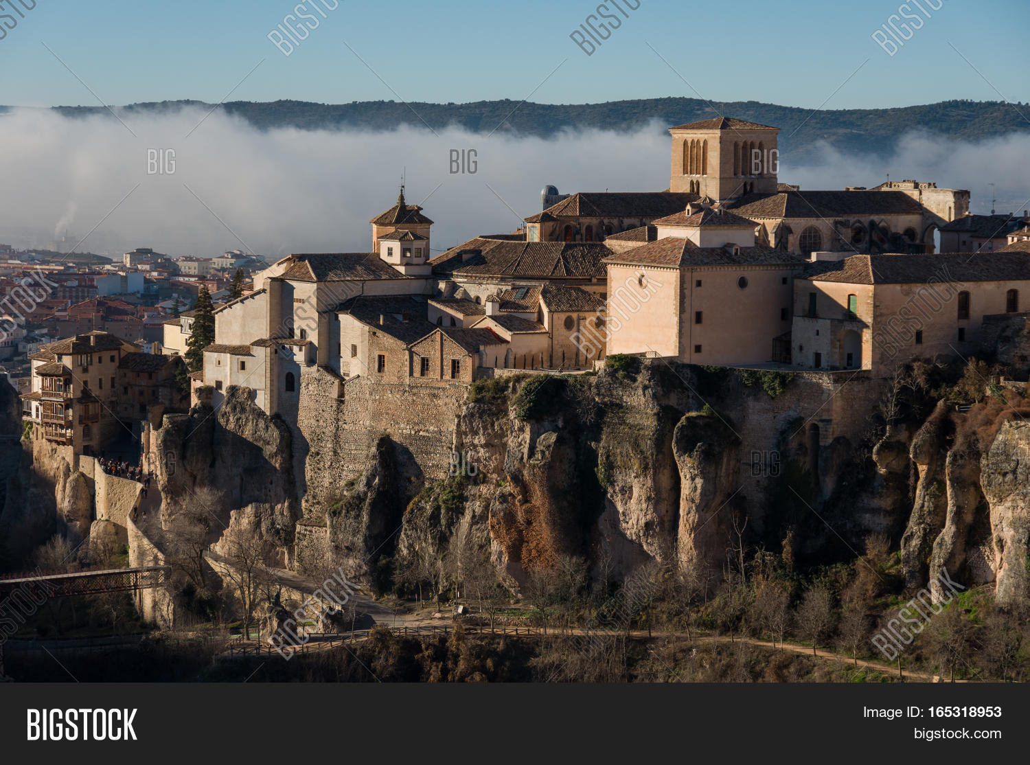 ancient,architecture,attraction,building,castilla,city,cityscape,cliff,cuenca,culture,day,europe,european,famous,hanging,heritage,historic,homes,house,landmark,landscape,mancha,medieval,monument,mountain,nature,nobody,old,outdoor,picturesque,road,rock,rural,scenery,scenic,spain,spanish,tourism,touristic,town,travel,unesco,valley,view,world