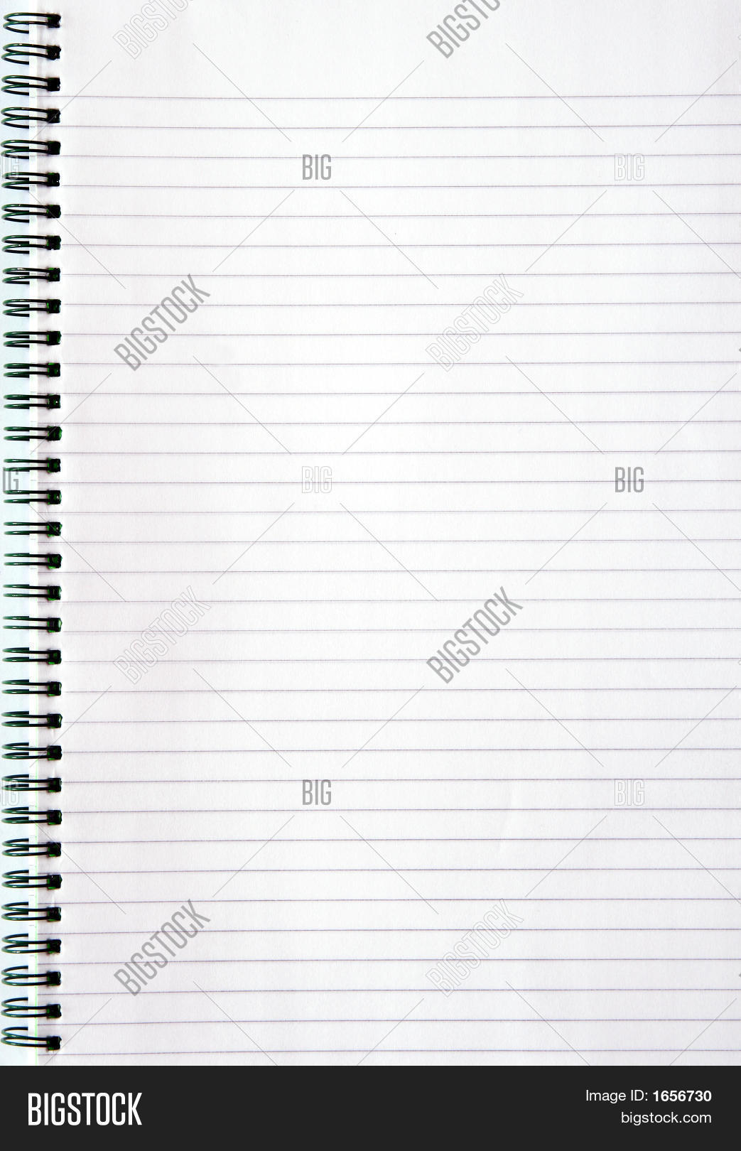 a4,background,big,bind,blank,book,color,copy,empty,green,large,line,list,memo,message,note,notebook,notebook paper,notepad,notepaper,pad,page,paper,ring,size,space,spiral,stationary,study,supply,white,write