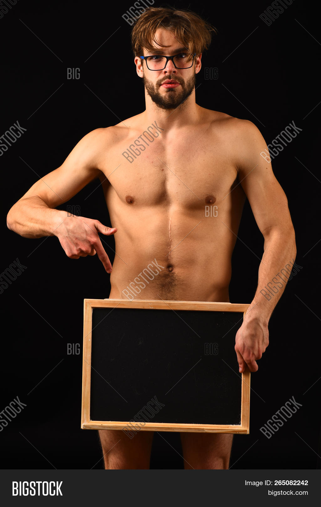 ads,adult,advertisement,athlete,athletic,attractive,background,beard,bearded,black,blackboard,blank,body,chalkboard,chest,copy,eyeglasses,fitness,front,guy,hair,handsome,health,healthy,hold,lover,macho,man,masculine,muscle,muscular,naked,nerd,nude,pack,pointing,sexi,sexy,six,smart,space,strong,torso,tousled,unshaven,wear,young