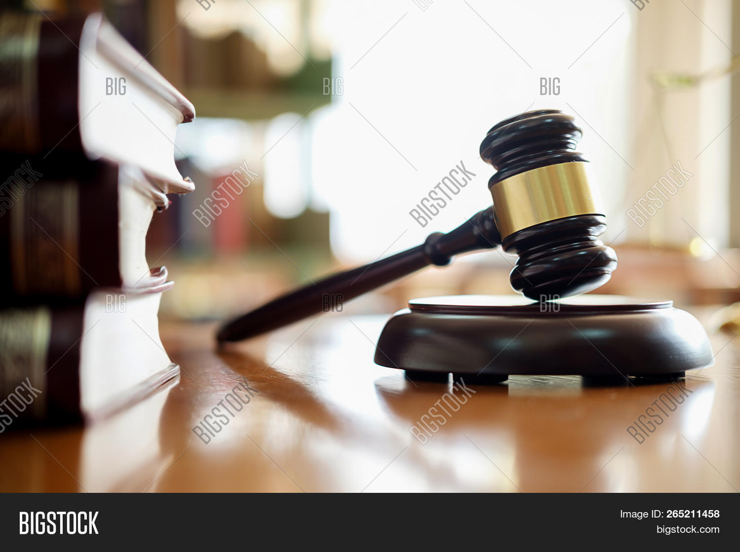 advice,adviser,advisor,agreement,attorney,auction,background,bid,bidding,books,brainstorm,business,concept,consult,consultants,contract,court,courtroom,document,education,firm,gavel,hammer,instructive,judge,judgement,judiciary,jurisprudence,justice,law,lawyer,legal,legislate,meeting,men,office,online,people,recommend,services,statute,study,suggest,teach,team,verdict