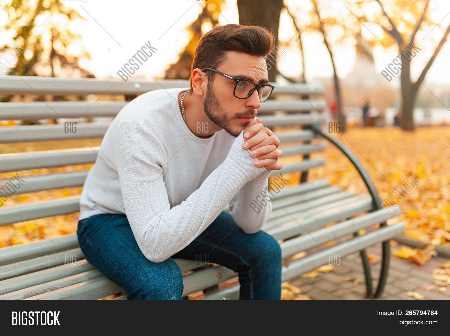 adult,alone,attractive,autumn,beautiful,bench,caucasian,depressed,depression,despair,emotion,exam,expression,face,fall,grief,hard,leaf,leaves,lifestyle,loneliness,lonely,loss,love,male,man,melancholy,nature,one,outdoor,park,people,person,portrait,problem,sad,sadness,season,sitting,solitude,sorrow,stress,student,trouble,unhappy,upset,worried,yellow,young,youth