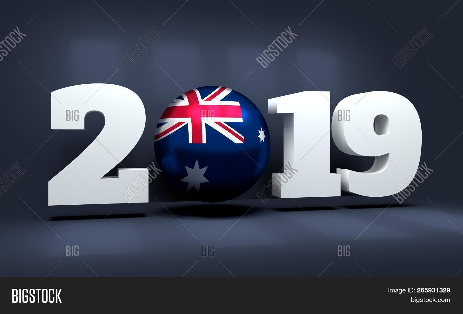 2019,3D,Australia,annual,backdrop,background,banner,beginnings,brochure,calendar,card,celebrate,celebration,christmas,congratulation,cover,date,december,decoration,eve,event,festival,festive,flag,flyer,font,gift,greeting,happy,holiday,invitation,merry,modern,national,new,number,party,poster,rendering,season,seasonal,sign,state,symbol,text,time,winter,xmas,year