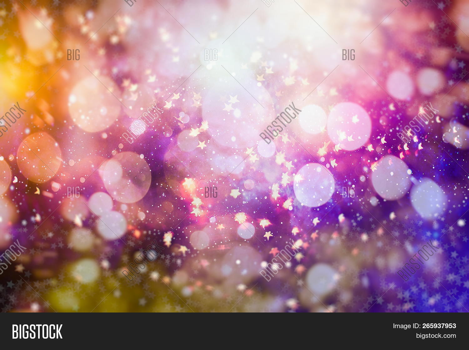 Christmas,abstract,autumn,autumnal,background,blur,blurred,blurry,boke,bokeh,christmas,cosmic,defocus,defocused,disco,effect,fall,filter,glimmer,glitter,glittering,glittery,glitz,glow,gold,golden,halloween,light,magic,orange,sands,shimmer,shine,shiny,spark,sparkle,sparkly,texture,wallpaper,yellow