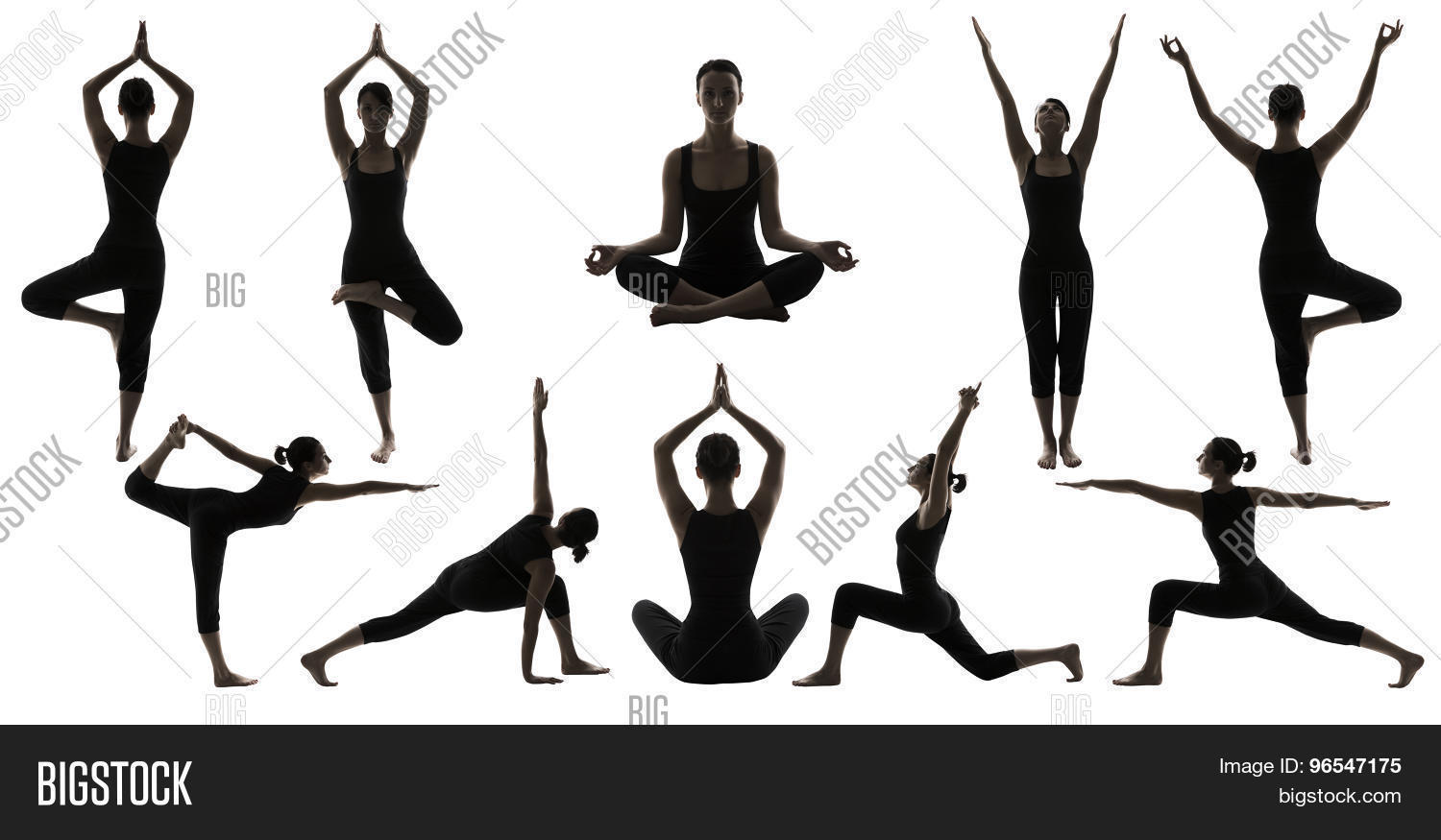 activity,asana,background,black,body,care,collection,cutout,doing,exercise,exercising,female,figure,fit,fitness,flexible,girl,group,group exercise,gym,gymnast,gymnastics,health,healthy,isolated,joga,lotus,man,meditate,meditating,meditation,model,people,poses,posing,position,practicing,recreation,set,silhouette,silhouette woman,sport,sporty,stretch,training,wellbeing,white,woman,woman silhouette,workout,yoga,yoga man,yoga pose,yoga poses,yoga silhouette,yoga woman,zen