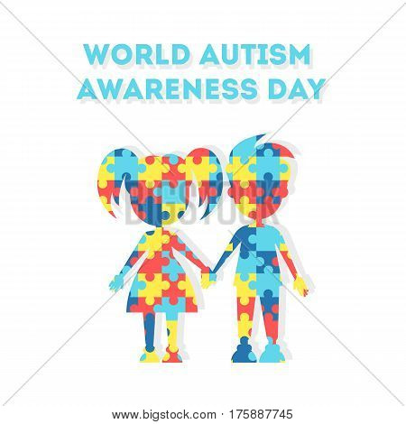 outline autism What is autism spectrum disorder autism spectrum disorder (asd) is a developmental disability that can cause significant social, communication, and behavioral challenges.