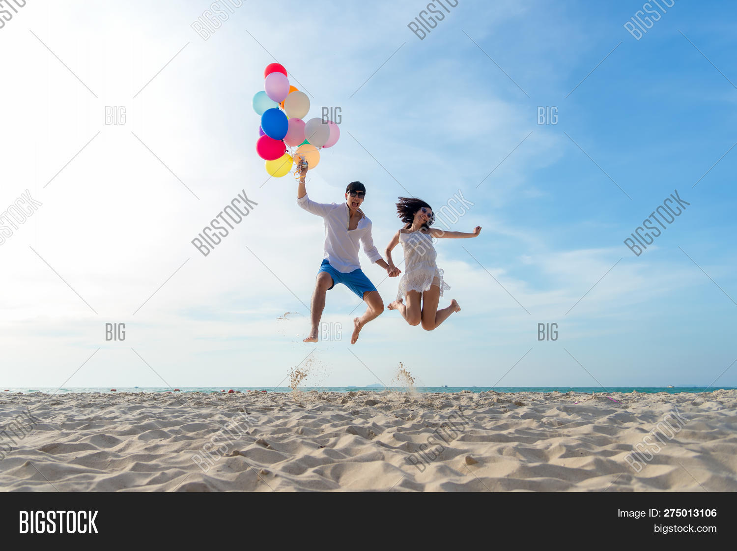 affection,amusing,asian,balloons,beach,beautiful,blue,boyfriend,caucasian,cheerful,coastline,congratulation,couple,day,female,freedom,fun,girlfriend,graduation,happiness,happy,having,holidays,jump,lifestyle,love,lover,male,man,new,ocean,outdoors,relationship,relax,sand,sea,season,sky,smiling,summer,summertime,sunny,together,travel,vacation,valentine,water,woman,year,young