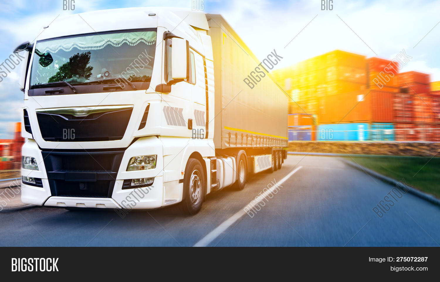 abstract,asphalt,automobile,big,blur,business,busy,car,cargo,clouds,delivery,driving,fast,fingers,freight,fuel,grass,heavy,high,highway,industry,landscape,line,logistics,long,lorry,middle,motion,moving,perspective,road,shipping,sky,speed,stock,storage,supply,traffic,trailer,transport,transportation,truck,trucking,vehicle,view,way,white