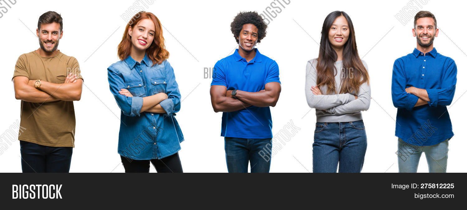 african american,afro,arm,arms,background,boy,business,cheerful,chinese,collage,composition,confidence,confident,cool,crossed,expression,fashion,friendly,front,girl,group,happiness,happy,hispanic,isolated,joy,laughing,life style,looking,man,men,natural,people,person,portrait,pose,positive,smart,smile,smiling,success,successful,teeth,trust,white,woman,women,young