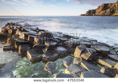 Collection d'images pour le thème  Paysages au bord de l'eau