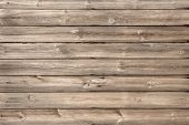 Wood Background Texture. Foundation of wooden boards