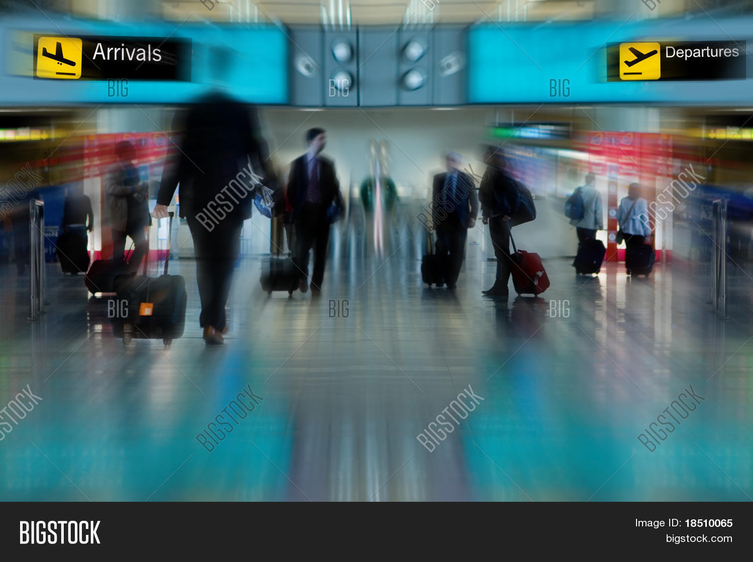 airline,airplane,airport,arrival,boarding,business,departure,flight,glass,lounge,men,passenger,people,reflection,sign,silhouette,travel,travelers,trip,vacations,waiting,walking,woman