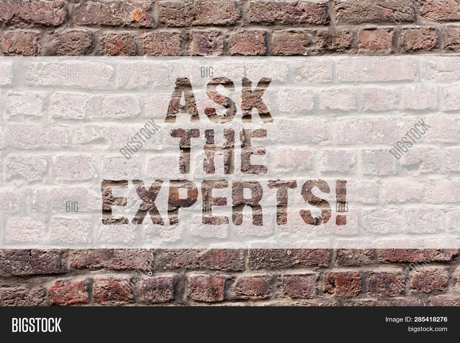 advice,analysisagement,answer,ask,assist,assistance,assurance,business,commerce,communication,compliance,consult,consultant,consulting,customer,education,excellent,experience,experienced,expert,expertise,financial,guide,help,helpdesk,idea,info,information,instructions,intelligence,know,knowhow,knowledge,leadership,learning,offer,opinion,problem,professional,quality,question,service,skill,solution,specialist,success,support,wisdom