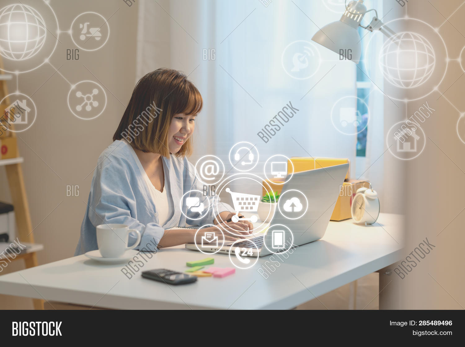 Computer,Laptop,app,banking,business,channel,commerce,communication,concept,connect,connection,crm,customer,data,digital,ecommerce,enterprise,experience,future,global,happy,icon,information,internet,iot,marketing,media,mobile,modern,multichannel,network,omni,omnichannel,online,payment,phone,relationship,retail,satisfied,security,service,shopping,smart,social,technology,using,web,website,work,worldwide