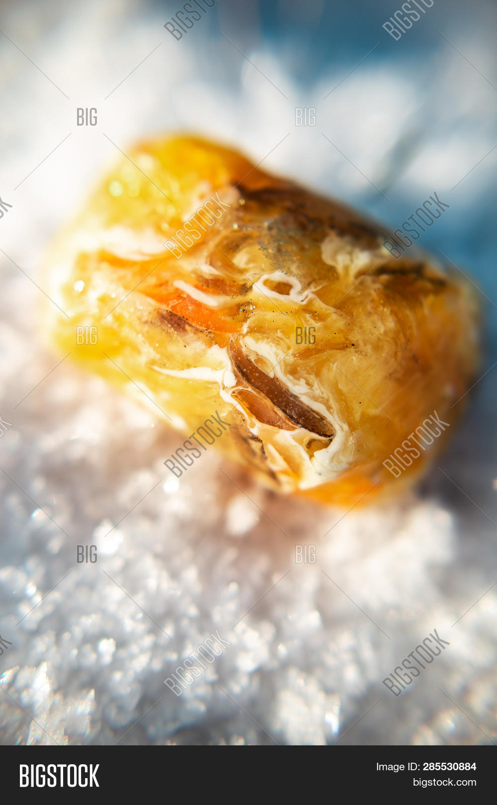 alternative,amber,aroma,aromatherapy,aromatic,background,bath,beauty,body,bright,care,clean,closeup,cold,contrast,cosmetics,fresh,freshness,handmade,healthy,homemade,hygiene,large,life,luxury,macro,medicine,natural,nature,nice,nobody,organic,piece,plant,pure,rustic,scented,sea,snow,soap,spa,stone,sunny,therapy,toiletries,treatment,unusual,white,winter,yellow