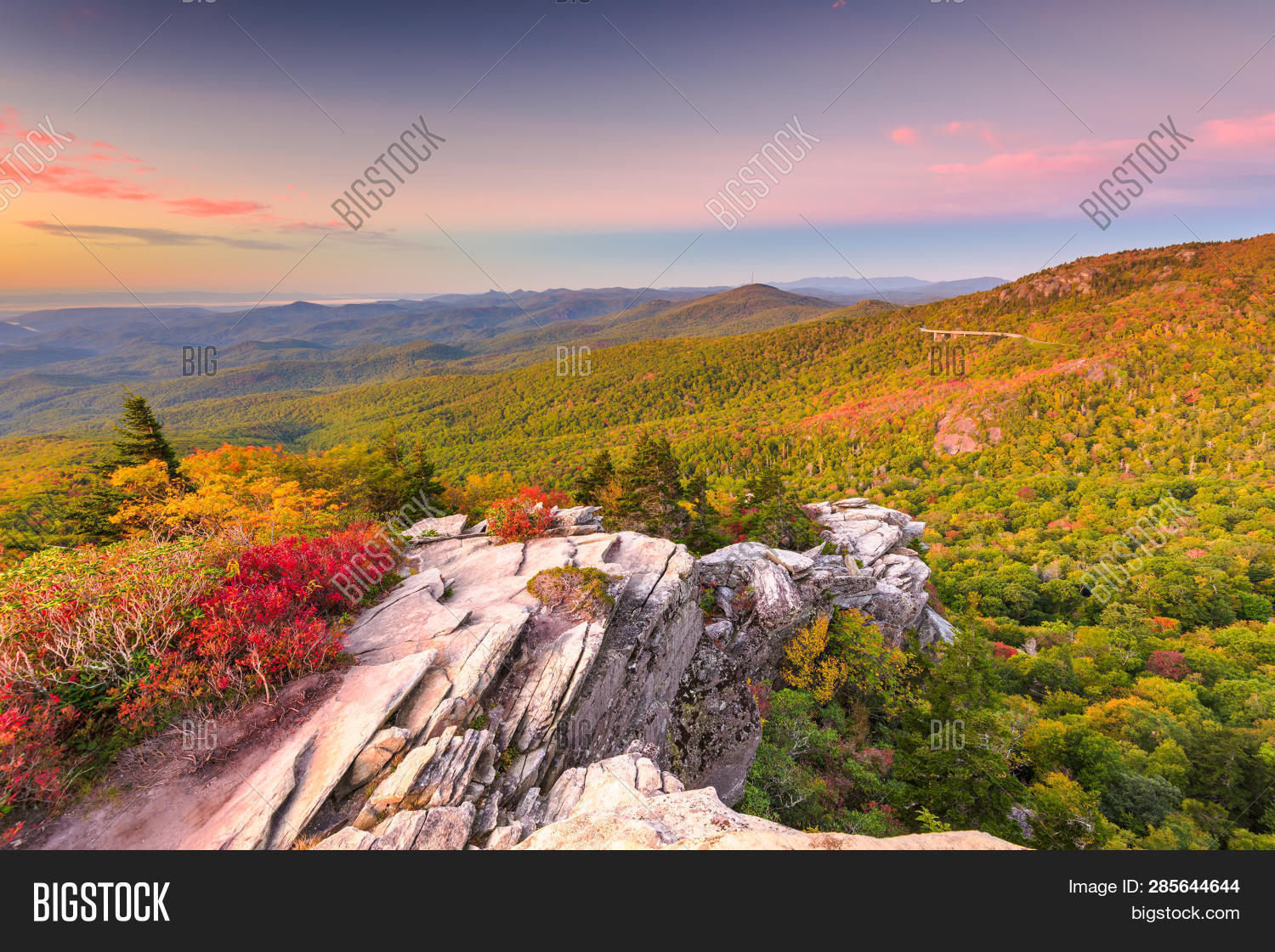 america,american,appalachia,appalachian,autumn,beautiful,blue,blue ridge,blue ridge mountains,blueridge,boone,boulders,dawn,dusk,escarpment,fall,foliage,forest,gorge,grandfather mountain,hill,landmark,landscape,lin cove,linn,linville,mountains,national,nature,nc,north carolina,outdoors,park,parkway,piedmont,ridge,rocks,scene,scenery,scenic,season,south,southern,tanawha,trail,trees,usa,valley,viaduct,woods