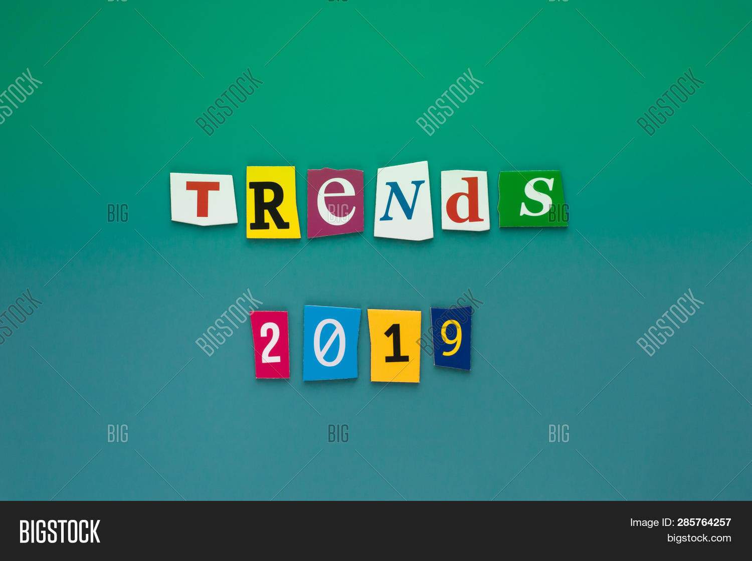 2019,abstract,alphabet,background,beauty,block,blue,box,business,card,color,colored,colorful,concept,design,funny,green,group,icon,illustration,inscription,isolated,letters,lifestyle,media,message,mix,modern,mood,multicolored,paper,pattern,red,sign,social,space,success,symbol,text,top,trends,trendy,view,white,word