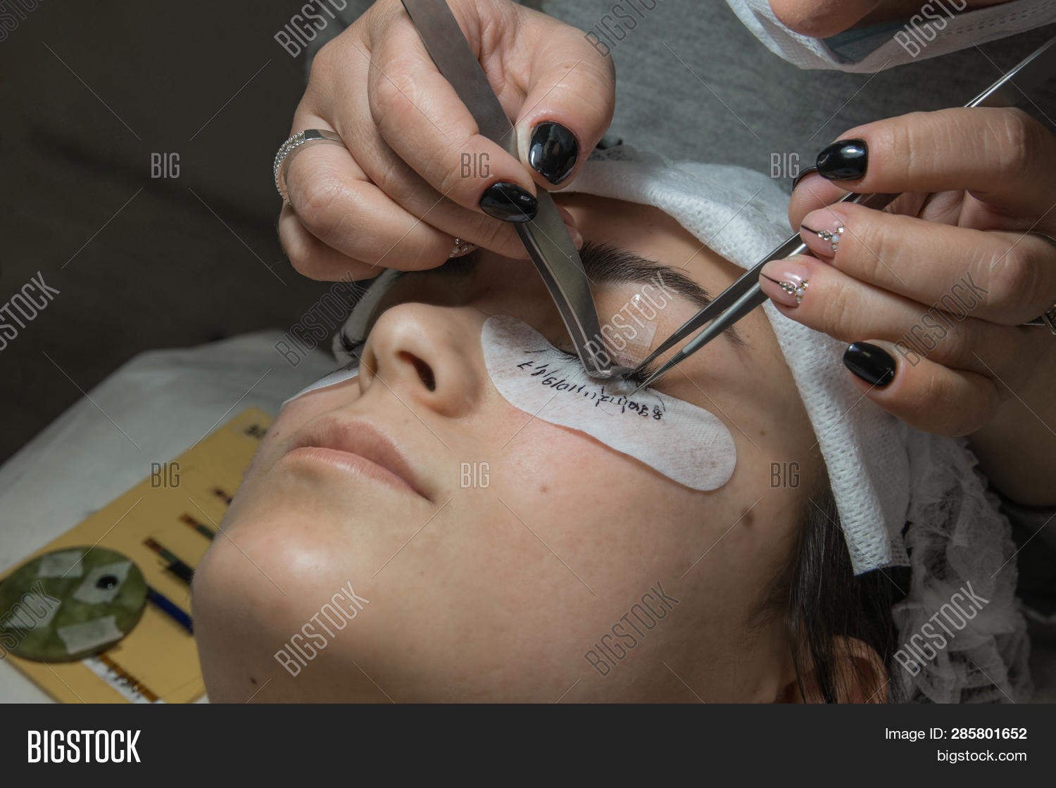 addition,apply,artificial,beautification,beautiful,beauty,care,clean,clear,client,clinic,close,closed,complexion,correction,cosmetic,create,design,escalating,european,extension,eye,eyebrow,eyelash,face,facial,fake,false,female,glue,increase,lash,long,look,model,numbers,patience,procedure,process,rising,salon,stylist,treatment,tweezer,volume,whipped,woman,working,young