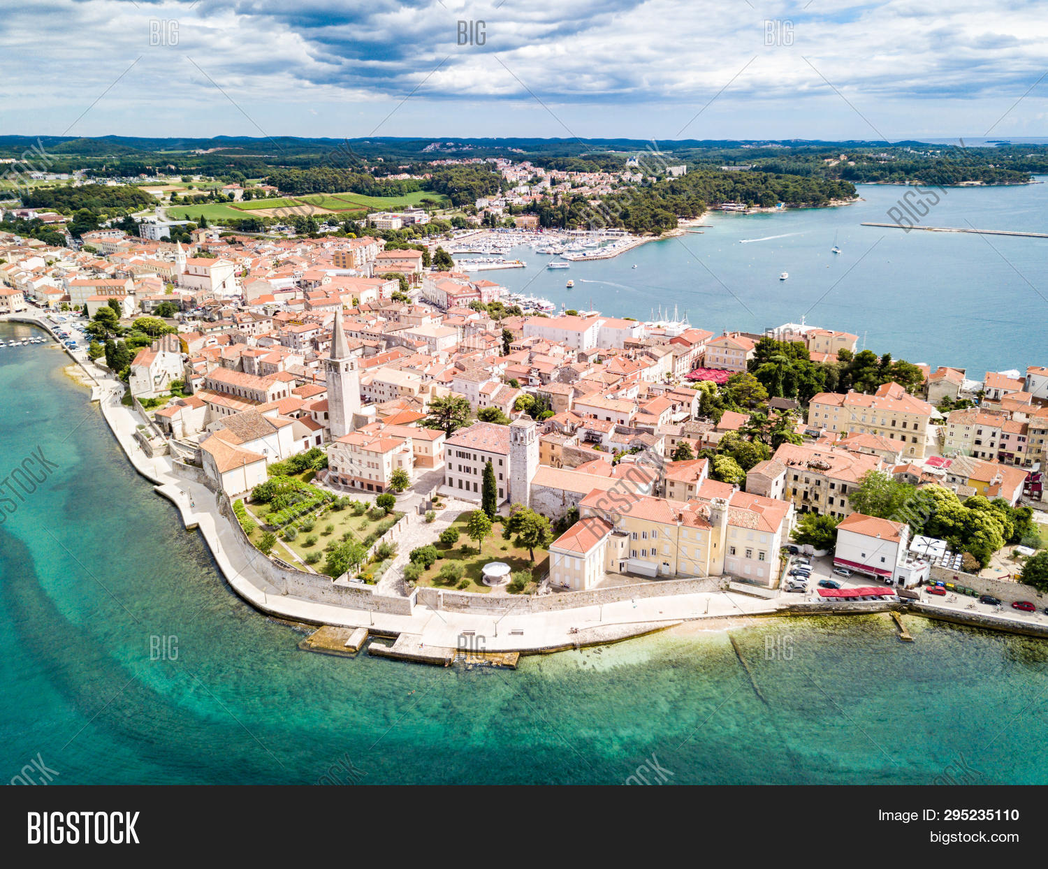 adriatic,aerial,architecture,azure,bay,beach,bell,blue,boats,buildings,city,cityscape,clock,coast,coastline,croatia,croatian,euphrasian,europe,harbor,historical,istria,lagoon,landscape,mediterranean,nature,panoramic,parenzo,peninsula,piers,porec,poreč,port,red,roofs,sea,shore,shoreline,summer,tiled,tourism,tower,town,travel,turquoise,unesco,urban,view,watch