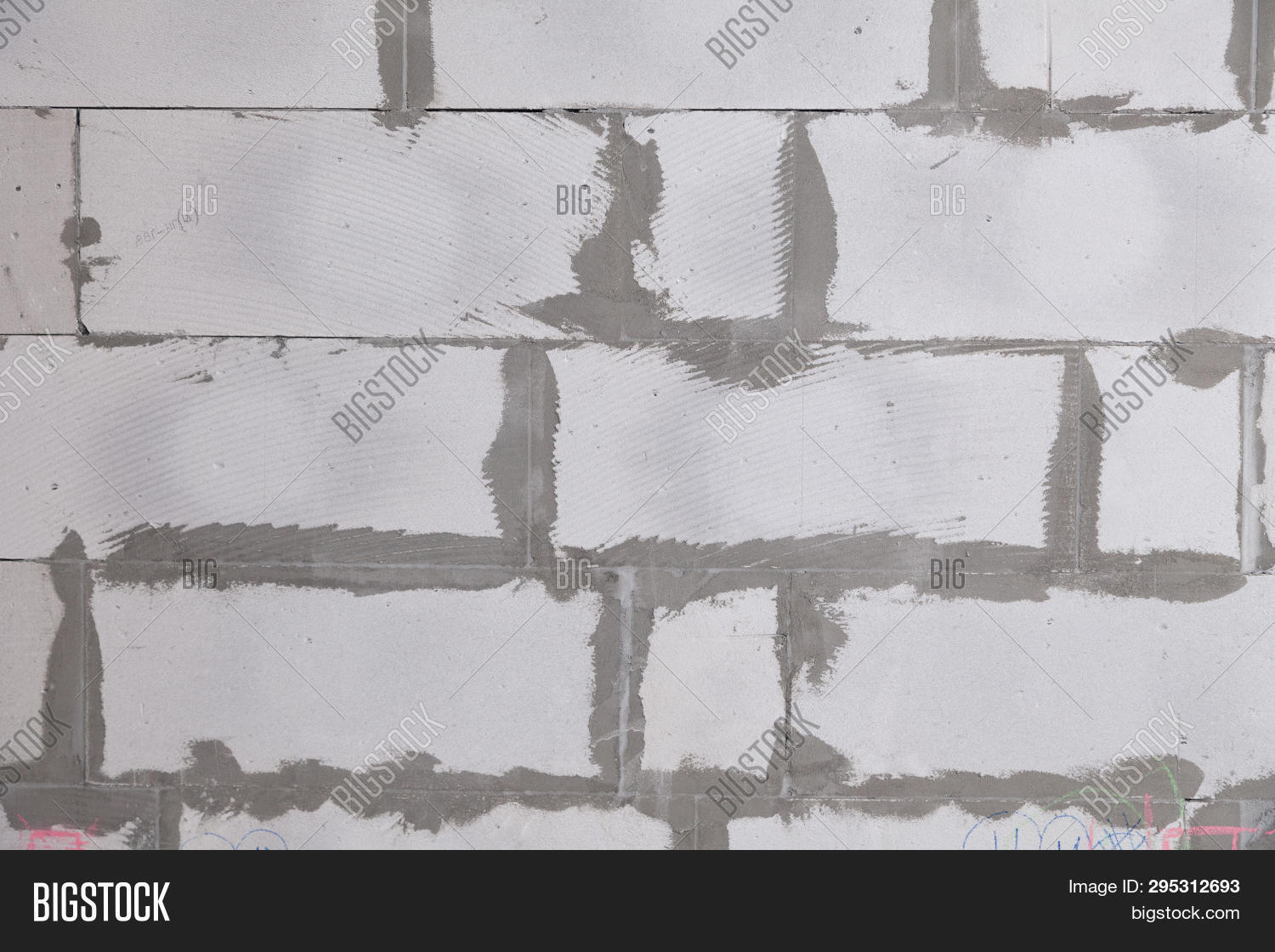 abstract,aerated,architecture,backdrop,background,block,brick,brickwork,build,building,cement,closeup,concrete,construction,creation,design,detail,foam,frame,gray,home,house,industrial,industry,light,lightweight,masonry,material,mortar,new,pattern,project,raw,rectangular,repair,rock,row,stone,structure,texture,wall,wallpaper,white,work