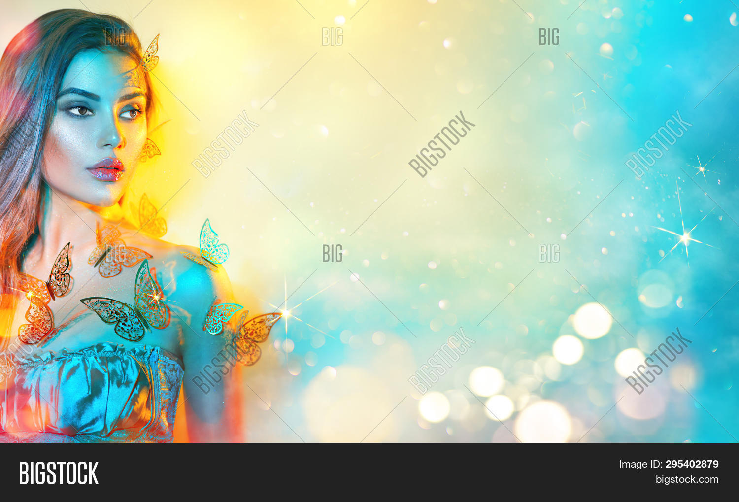 abstract,advertising,art,artist,background,beautiful,beauty,blue,body,bright,butterfly,carnival,caucasian,color,colored,colorful,colour,colourful,design,face,fantasy,fashion,festival,girl,glamour,gorgeous,high,lights,make up,make-up,makeup,model,multicolor,multicolored,multicolour,multicoloured,nature,neon,portrait,red,sexy,spring,stylish,summer,trends,trendy,uv,vivid,woman,young