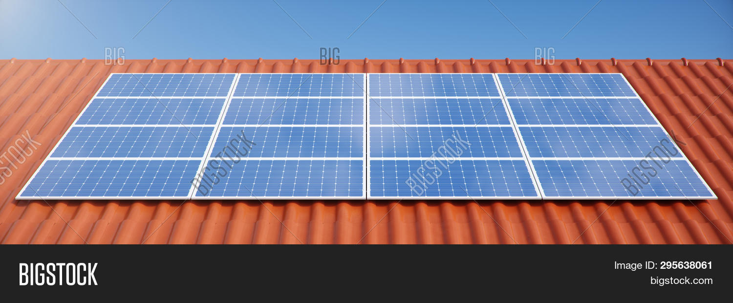 3d,alternative,blue,building,business,cell,clean,eco,ecological,ecology,economy,electric,electrical,electricity,energy,environment,environmental,equipment,generation,generator,green,home,house,industry,innovation,installation,light,modern,new,panel,photovoltaic,plant,power,renewable,residential,resources,roof,rooftop,saving,sky,solar,sun,sunlight,supply,system,technology