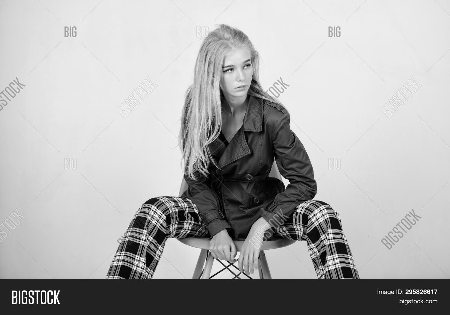 accessory,background,beautiful,beauty,blonde,casual,chair,clothes,coat,concept,face,fashion,fashionable,female,girl,grey,hair,have,jacket,life,lifestyle,makeup,mixing,model,modern,must,person,posing,professional,season,shopping,sit,spring,street,style,stylish,trench,trenchcoat,trend,trendy,wear,woman,young
