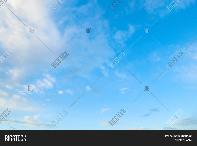air,sky-atmosphere,sky-background,blue,bright,sky-climate,cloud,sky-cloudscape,cloudy,color,cumulus,day,dramatic,sky-environment,fluffy,sky-heaven,high,horizon,sky-landscape,light,sky-nature,scenic-sky,shine,sky,space,summer-sky,sun,sunbeam,sky-sundown,sky-sunlight,sunny-sky,sky-sunrise,sky-sunset,sky-sunshine,view,weather,white