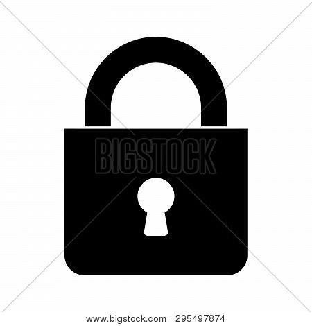 Lock Icon, Lock Icon Vector, Lock Icon Eps, Lock Icon Jpg, Lock Icon Picture, Lock Icon Flat, Lock I
