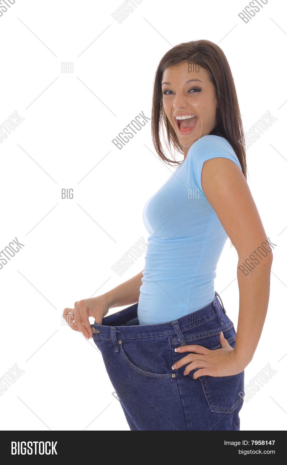 adult,back,background,beautiful,big,body,bra,calories,care,cellulite,diet,dieting,exercise,fat,female,fit,fitness,fresh,girl,gym,gymnastics,health,healthcare,healthy,holding,isolated,jeans,large,lifestyle,loose,lose,lose weight,losing,losing weight,loss,lost,nutrition,pants,people,person,pounds,size,skinny,slim,stomach,success,successful,waist,weight,weight-loss,weightloss,weight loss,weight loss woman,white,woman,young