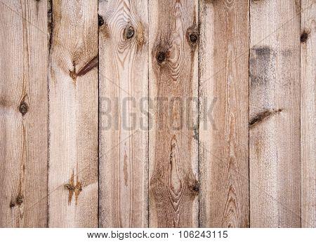 natural wood plank wall texture