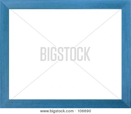 A wooden photo frame perfect for inserting your own picture to make an personalised picture frame.  Great for gifts, momentos and creating a beautiful and unique desktop background. stock photo