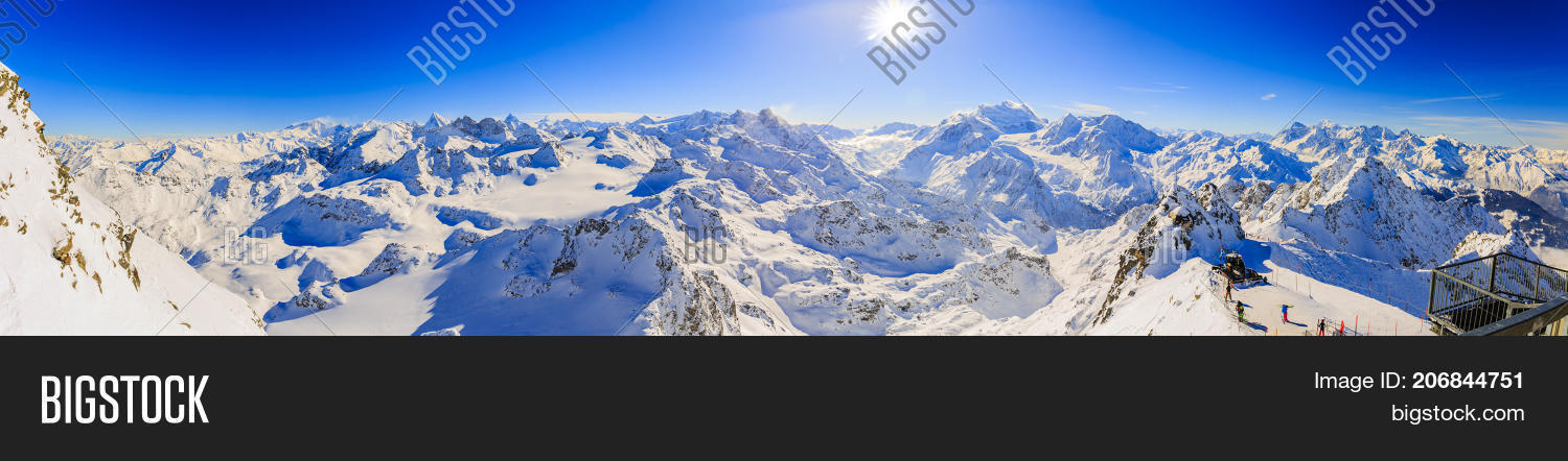 4,adventure,alpine,alps,background,blanche,blowing,blue,castor,cervin,climb,climbing,de,dent,dent d'herens,dents de bouquetins,dherens,europe,extreme,fort,glacier,herens,high,ice,matterhorn,mont,mountain,peaks,plume,pollux,rocks,ski,snow,summit,swiss,switzerland,tete blanche,tracks,vacation,view,weisshorn,west,white,wilderness,winter