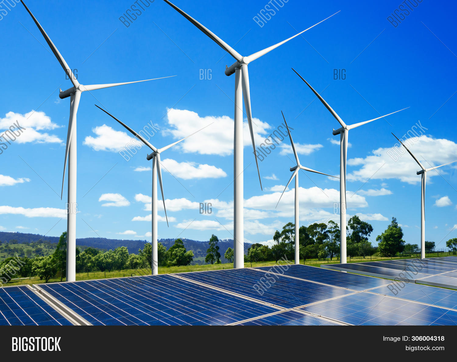 alternative,blue,business,cell,clean,concept,development,earth,ecology,economy,electricity,energy,environment,farm,fuel,global,green,hill,industry,meadow,mountain,nature,panel,photovoltaic,power,production,renewable,saving,sky,solar,station,sun,sustainability,technology,turbine,warming,wind,windmill