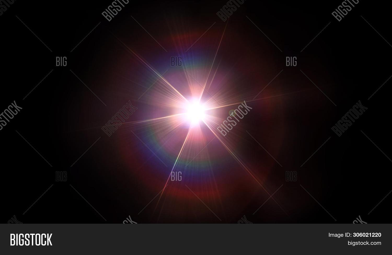 abstract,art,backdrop,background,beam,black,bright,day,design,digital,effect,energy,explosion,flare,flash,glare,glitter,glow,glowing,golden,graphic,hot,illustration,leaks,lens,light,nature,orange,overlay,ray,shine,shiny,sky,solar,sparkle,spotlight,star,stripes,summer,sun,sunbeam,sunlight,sunny,sunshine,template,wallpaper,warm