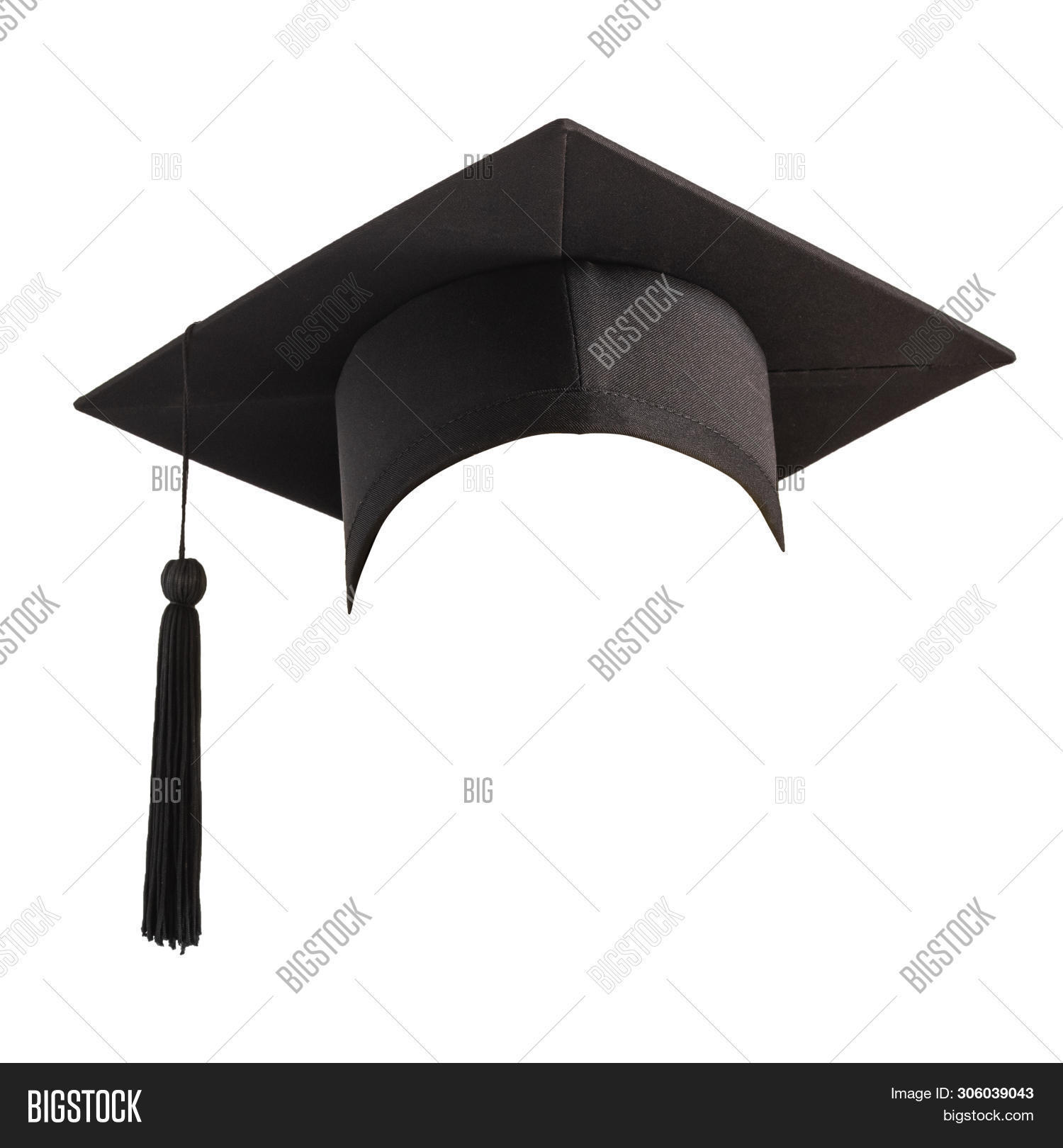 academic,academy,achievement,bachelor,background,black,board,cap,celebration,ceremony,clipping,cloth,college,commencement,congrats,congratulations,degree,diploma,educate,education,educational,expertise,grad,graduate,graduation,hat,high,intelligence,isolated,knowledge,learning,master,mockup,mortar,mortarboard,path,scholar,school,sign,student,study,success,symbol,tassel,template,uniform,university,up,white,wisdom