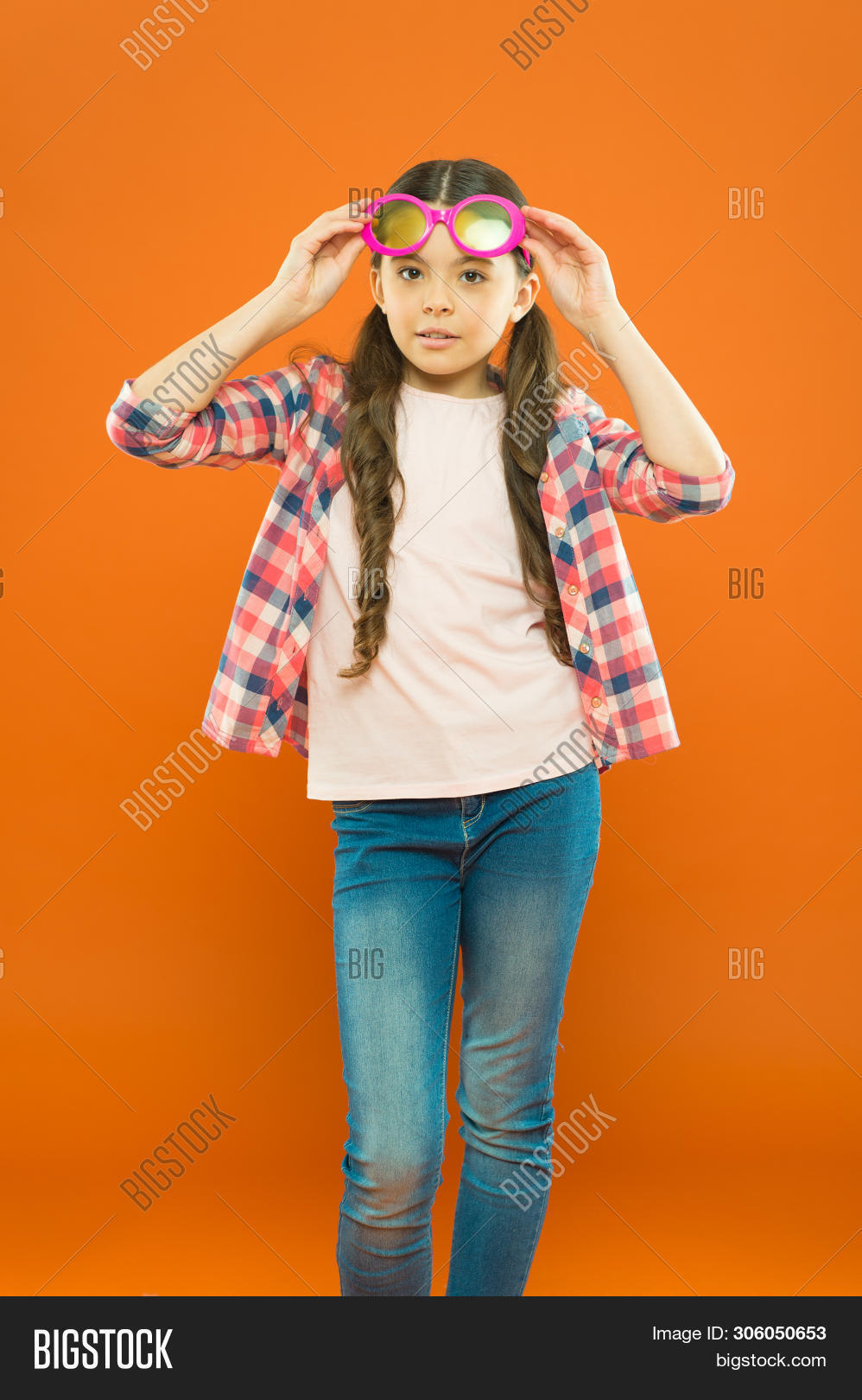 accessory,adorable,baby,background,beautiful,beauty,care,casual,child,childhood,color,cute,design,device,eyeglasses,eyes,eyesight,eyewear,fashion,fashionable,filter,frame,girl,glasses,goggles,hair,health,kid,lens,lenses,little,look,optical,optics,orange,sight,small,spectacles,style,stylish,sunglasses,sunnies,trend,trendy,vision
