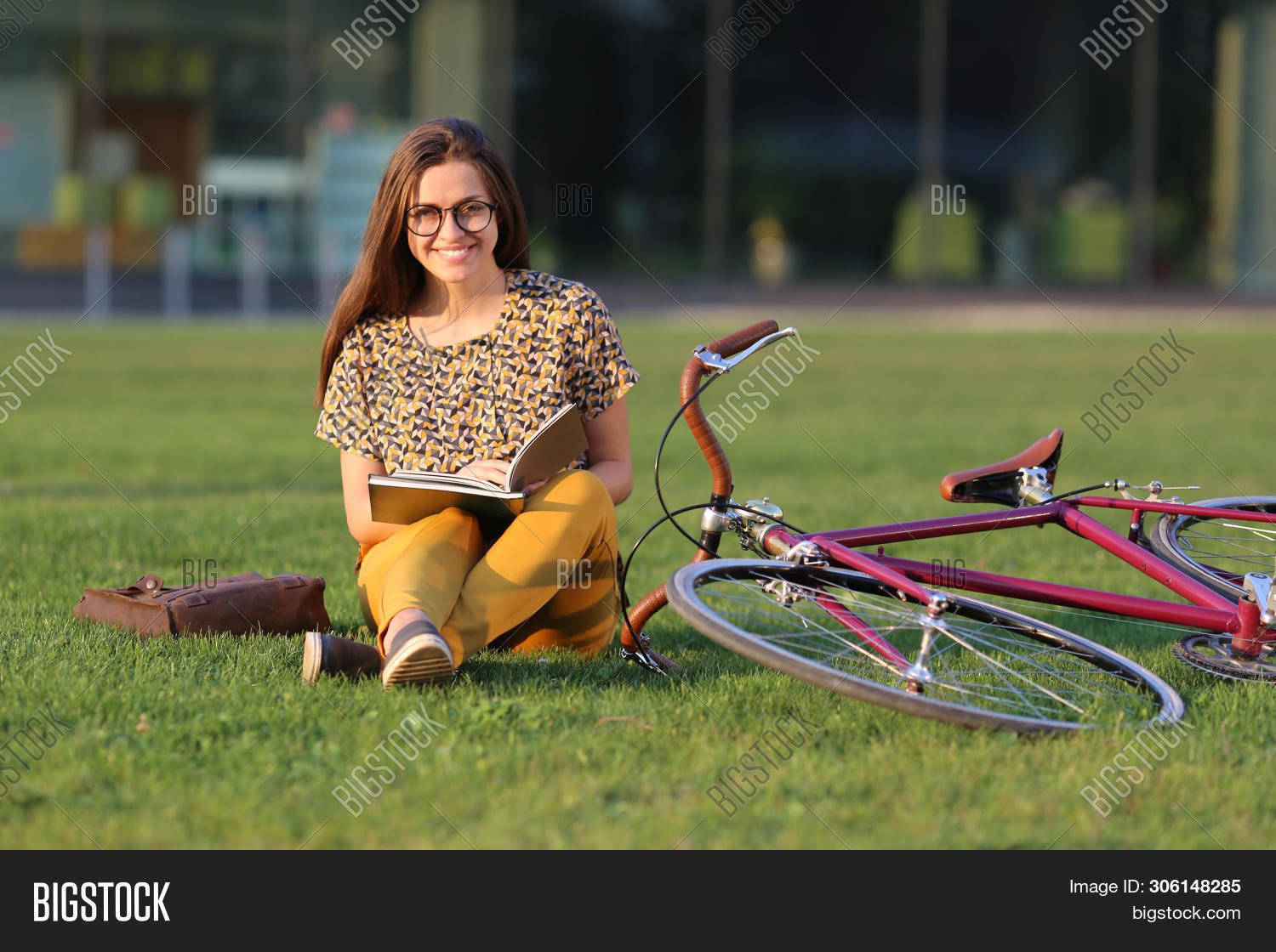 adult,background,backpack,beautiful,beauty,bicycle,casual,city,dress,female,girl,green,happiness,happy,healthy,lady,leather,life,lifestyle,looking,nature,outdoor,outside,park,people,person,playful,portrait,pretty,retro,school,single,smiling,street,student,summer,teenager,urban,woman,yellow,young