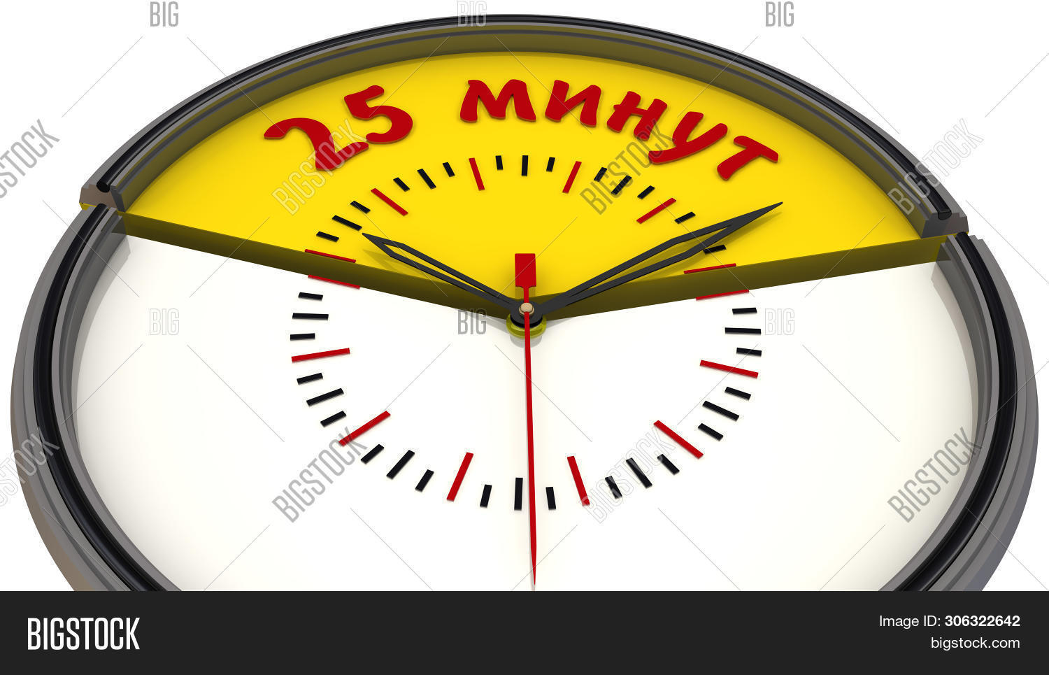 25,3D,Rendering,advice,analog,background,clock,concept,decision,digitally,five,generated,hand,hour,image,inscription,interval,isolated,minute,no,object,people,period,recommendation,red,requirement,round,second,single,sizeable,stopwatch,text,twenty,watches,white,word
