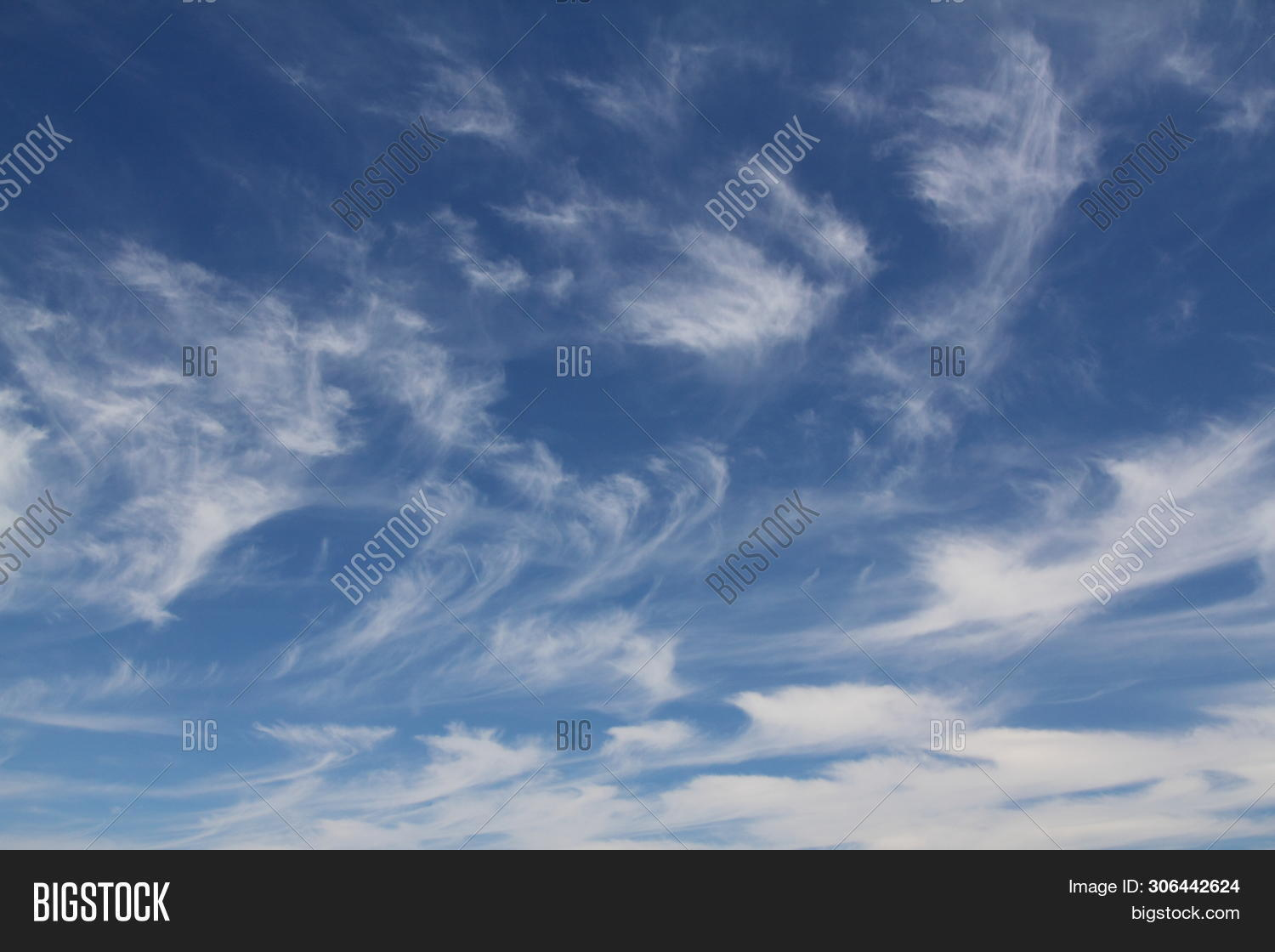 abstract,air,atmosphere,background,backlight,beam,blue,bright,clear,climate,clouds,color,day,dramatic,fantastic,freedom,heavens,high,horizon,landscape,light,natural,nature,outdoors,overcast,ray,scenic,sky,sky-background,sky-clouds,sky-landscape,sky-nature,sky-scene,sky-view,skyscape,space,summer,sun,sunbeam,sundown,sunlight,sunny,sunrise,sunset,sunshine,vast,vast-sky,view,weather,white