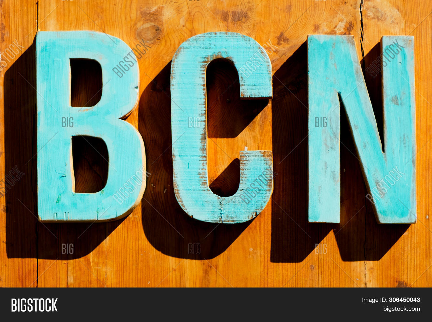 3d,abbreviation,ad,advertisement,advertising,barcelona,bcn,blue,capital,capital letter,catalan,catalonia,code,colors,concept,conceptual,design,dimension,dimensional,europe,european,green,horizontal,iata,iata code,letter,name,pale,pattern,placard,retro,rustic,sign,signboard,spain,spanish,symbol,text,three,three-dimensional,vintage,wooden,word