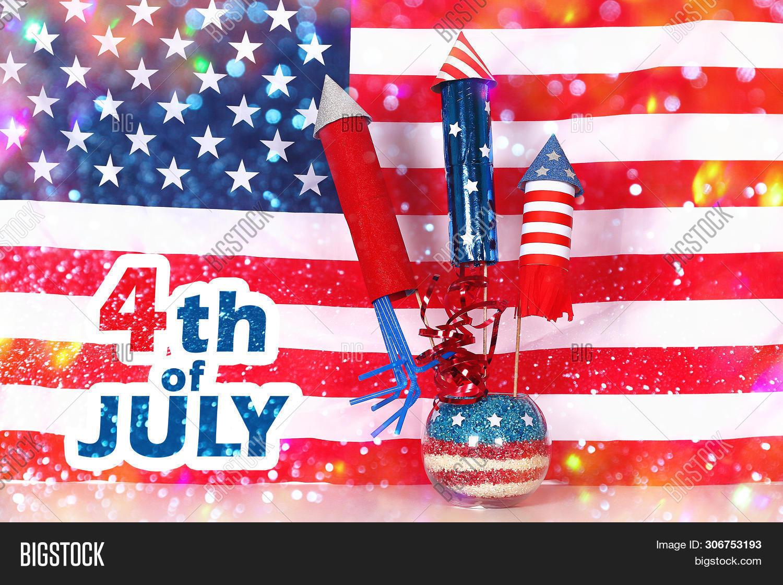 4,4th,america,american,blue,celebration,children,craft,day,decor,decoration,diy,festival,firecracker,flag,fourth,gift,glass,glitter,handmade,holiday,idea,independence,international,jar,july,kid,labor,nation,of,paint,party,patriotism,petard,red,rice,rocket,salute,sparkle,stars,states,symbol,united,us,usa,vase,vintage,white