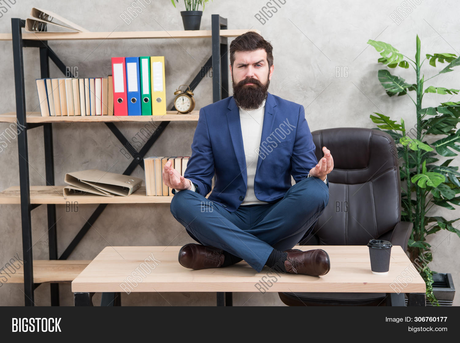 balance,bearded,boss,burnout,business,businessman,calm,care,caucasian,concentration,concept,day,executive,formal,healthy,help,lifestyle,lotus,man,manager,meditate,meditating,meditation,mental,office,peace,peaceful,pose,practice,prevent,professional,psychological,relax,relaxation,relaxing,rest,self,sit,stress,success,suit,techniques,to,way,wellbeing,worker,yoga