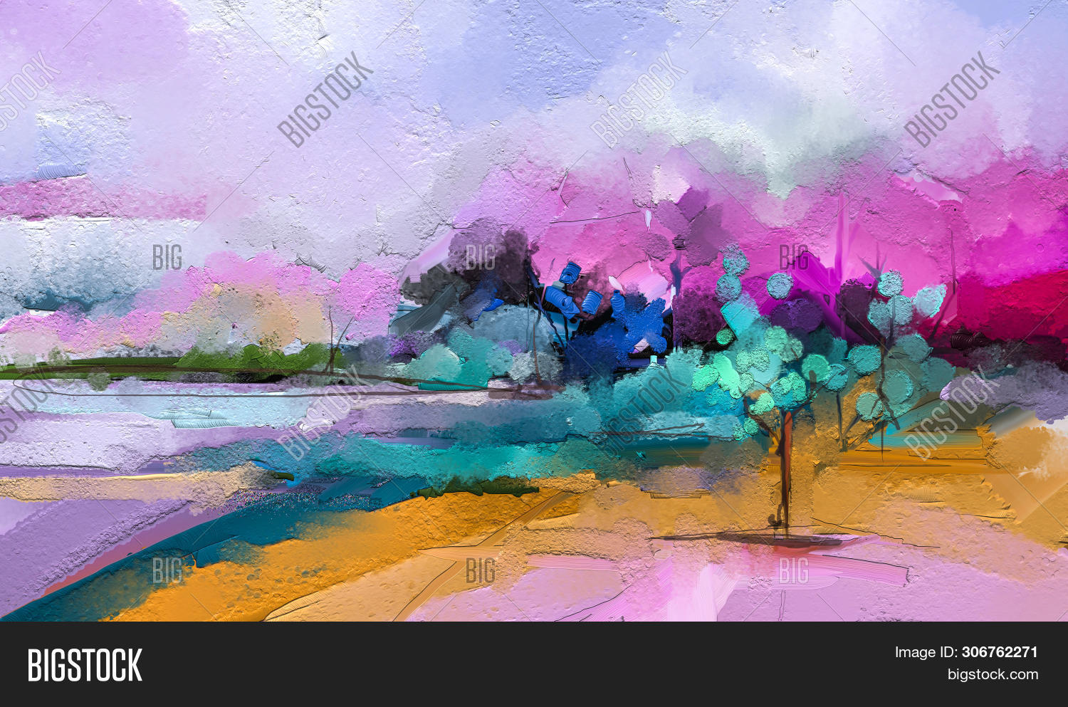 abstract,acrylic,art,artist,artistic,artwork,backdrop,background,blue,bright,brush,canvas,color,colorful,contemporary,creative,decoration,decorative,design,drawing,element,green,grunge,hand,illustration,landscape,light,media,modern,nature,oil,paint,painted,painter,painting,palette,paper,picture,semi,sky,stroke,summer,texture,textured,vibrant,vivid,wall,wallpaper,white,yellow