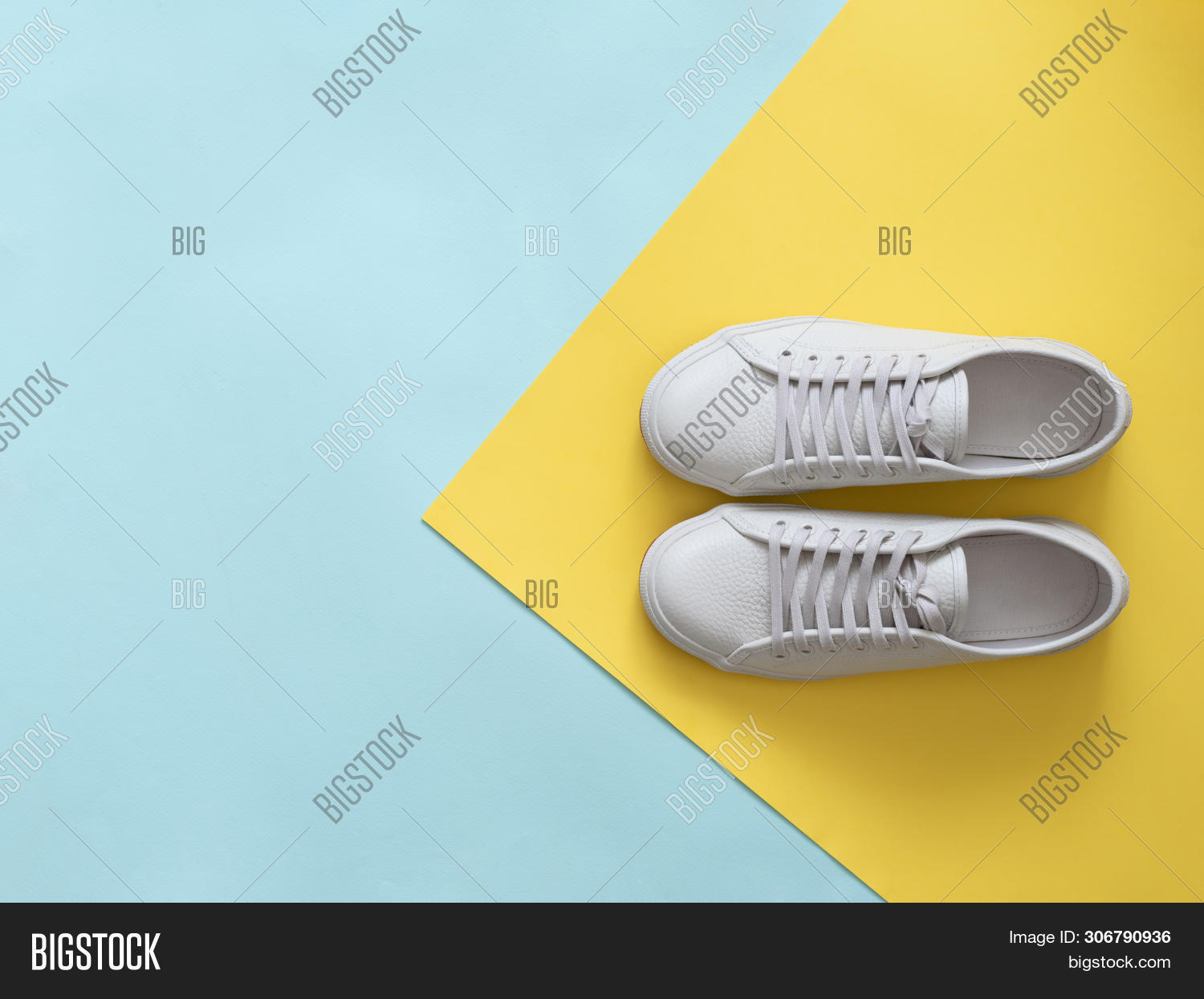 above,background,blue,casual,clothes,colorful,copy,design,fashion,female,flat,foot,footwear,laces,lay,leather,lifestyle,minimalistic,modern,multi-colored,new,nobody,overhead,pair,shoelace,shoes,sneakers,space,sport,style,text,top,trainers,trend,trendy,unisex,vacation,view,white,women,yellow