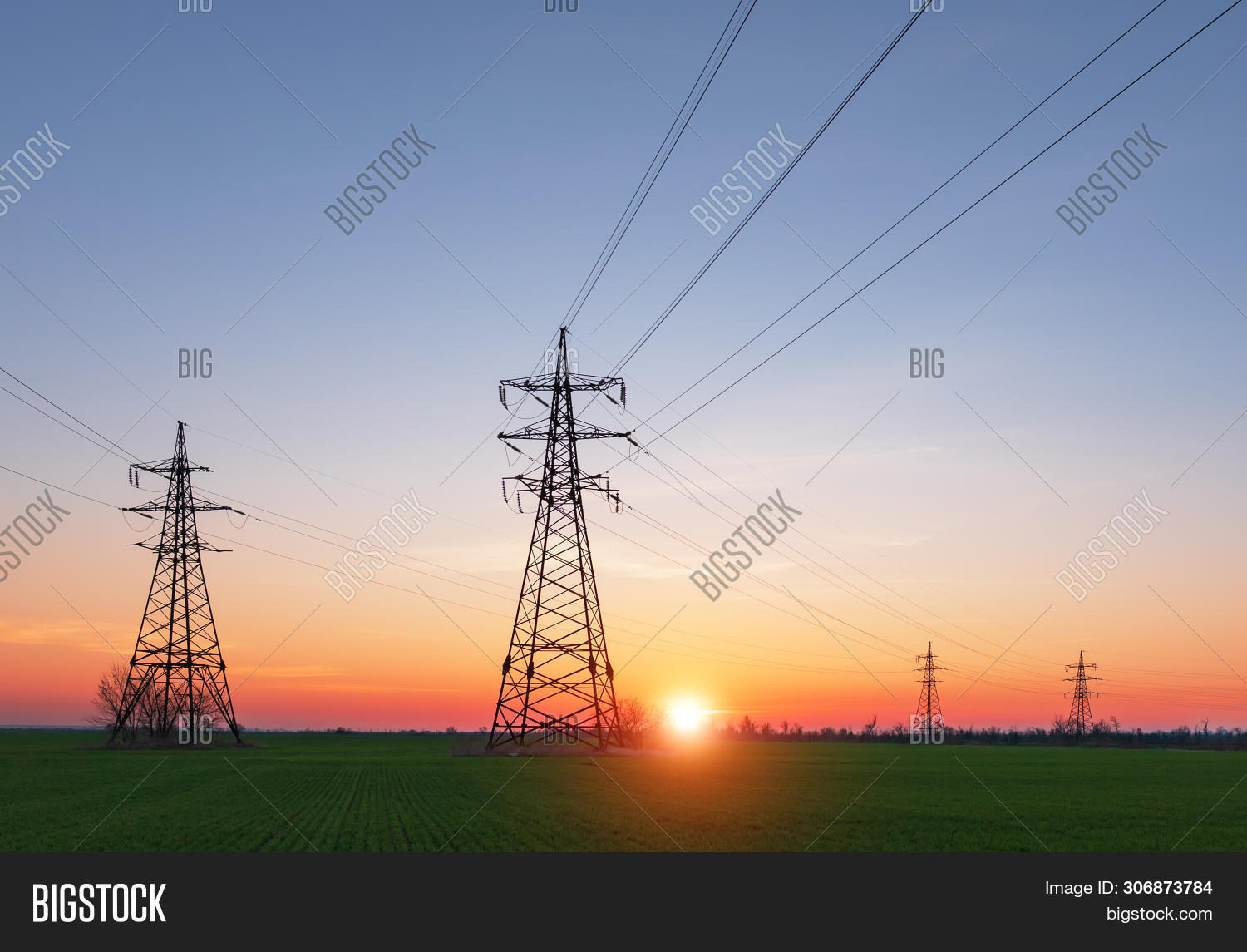 blue,cable,cloudy,current,danger,distribution,electric,electrical,electricity,energetic,energy,engine,engineering,environment,equipment,evening,generation,generator,grid,high,industrial,industry,line,metal,plant,pole,pollution,power,powerful,pylon,silhouette,sky,station,steel,structure,sunset,supply,tall,technology,tower,transmission,volt,voltage,watt,wire